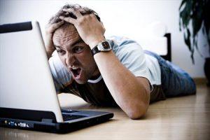 رفع ۸۵ درصدی مشکلات اینترنت در کشور