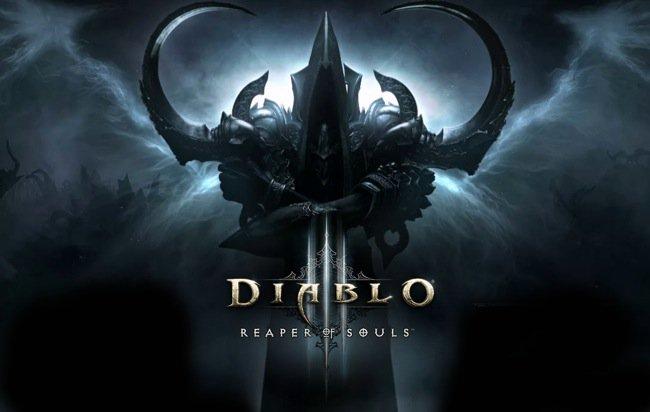 آموزش کاهش لگ در بازی Diablo 3