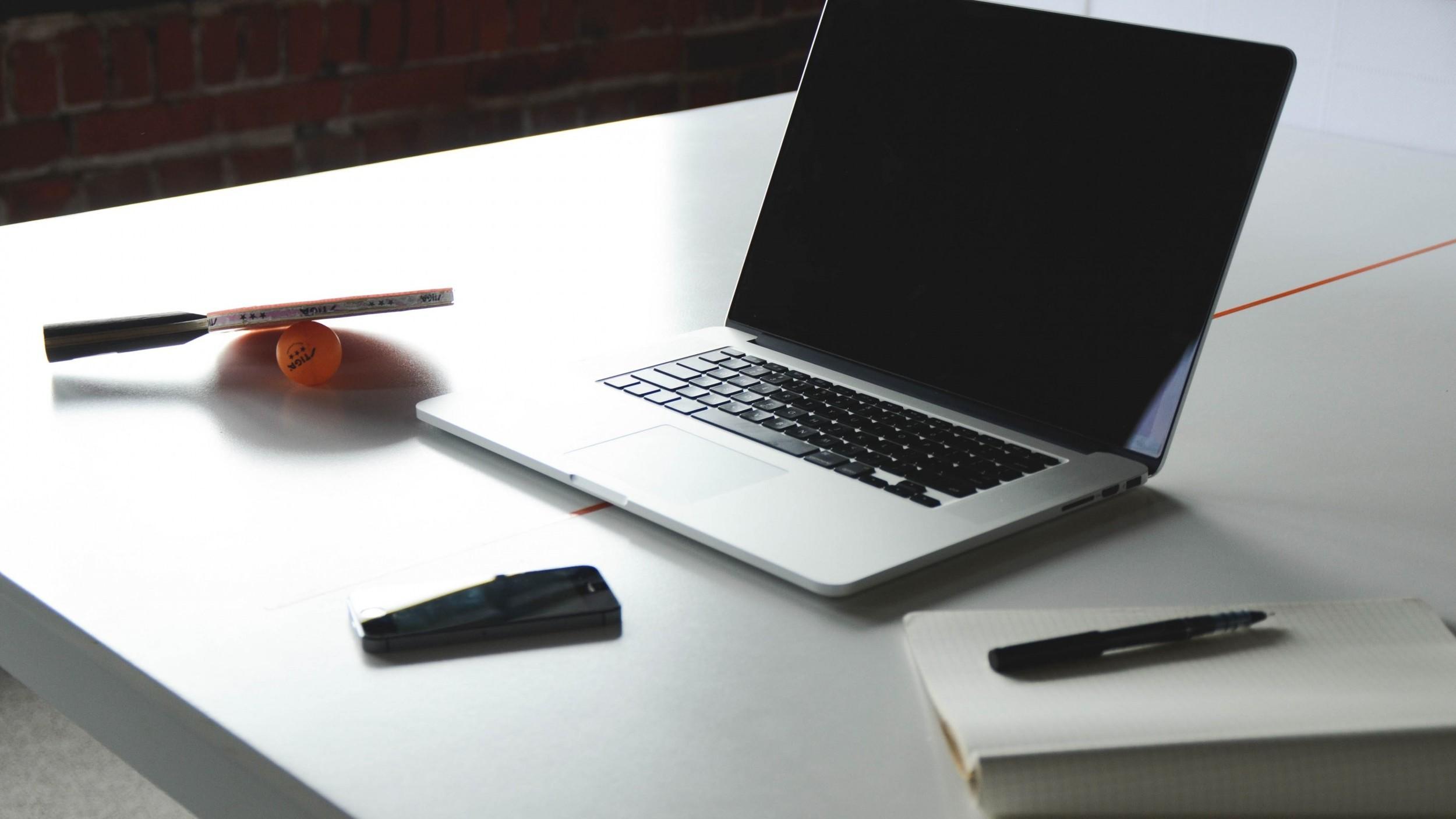 عوامل موثر بر نویز ADSL چیست؟ بخش سوم