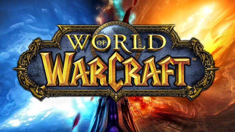 رفع لگ بالا در بازی World of Warcraft بخش ششم