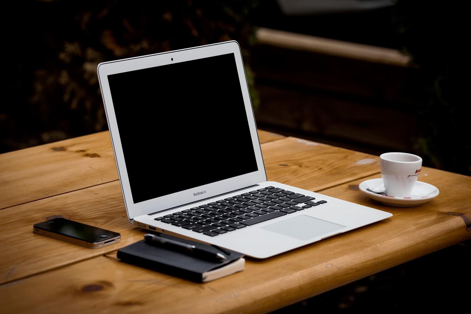 عوامل موثر بر نویز ADSL چیست؟ بخش ششم